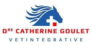 Vetintegrative | Dre Catherine Goulet